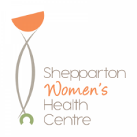 Shepparton Womens Health Centre Family Friendly Medical Clinic