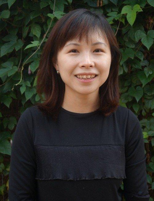 Dr Lang Lang Yii
