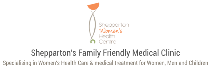 Family Friendly Medical Clinic