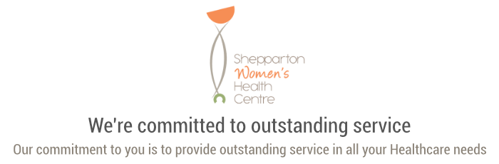 Shepparton Womens Health Centre Committed to outstanding service